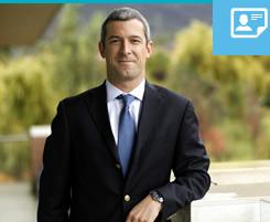 Luis Stuven (DER 04)