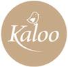 Kaloo Kids