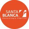Clínica Odontológica Santa Blanca