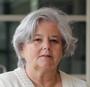 Susana Bunster, consejera de la Facultad de Filosofía y Humanidades de la Universidad de los Andes