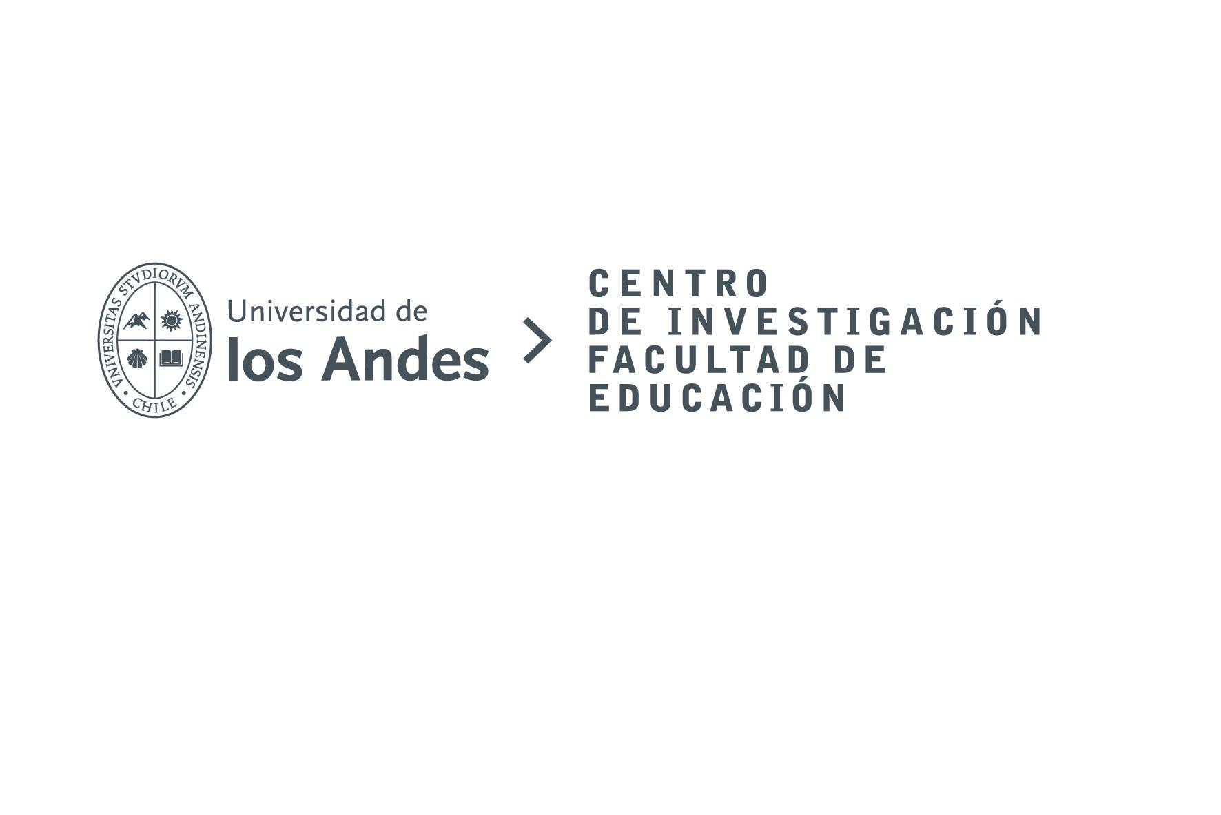 Centro de Investigación en Educación