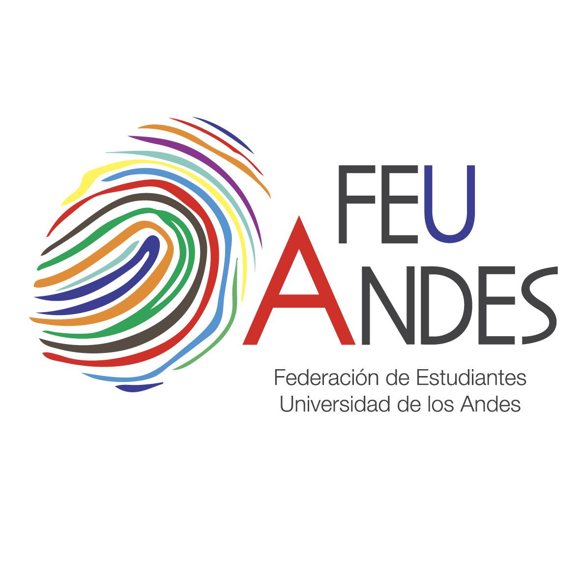 Federación de Estudiantes Universidad de los Andes (FEUANDES)