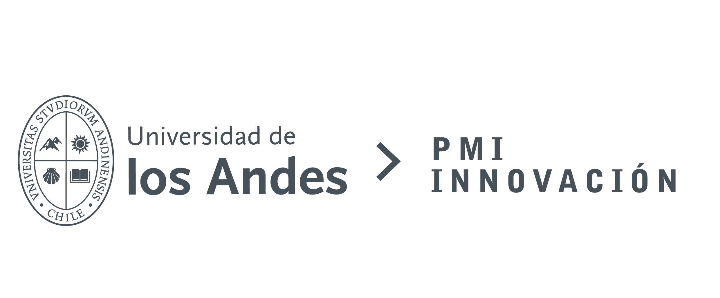 PMI Innovación