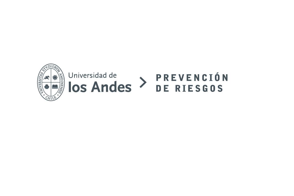 Prevención de Riesgo