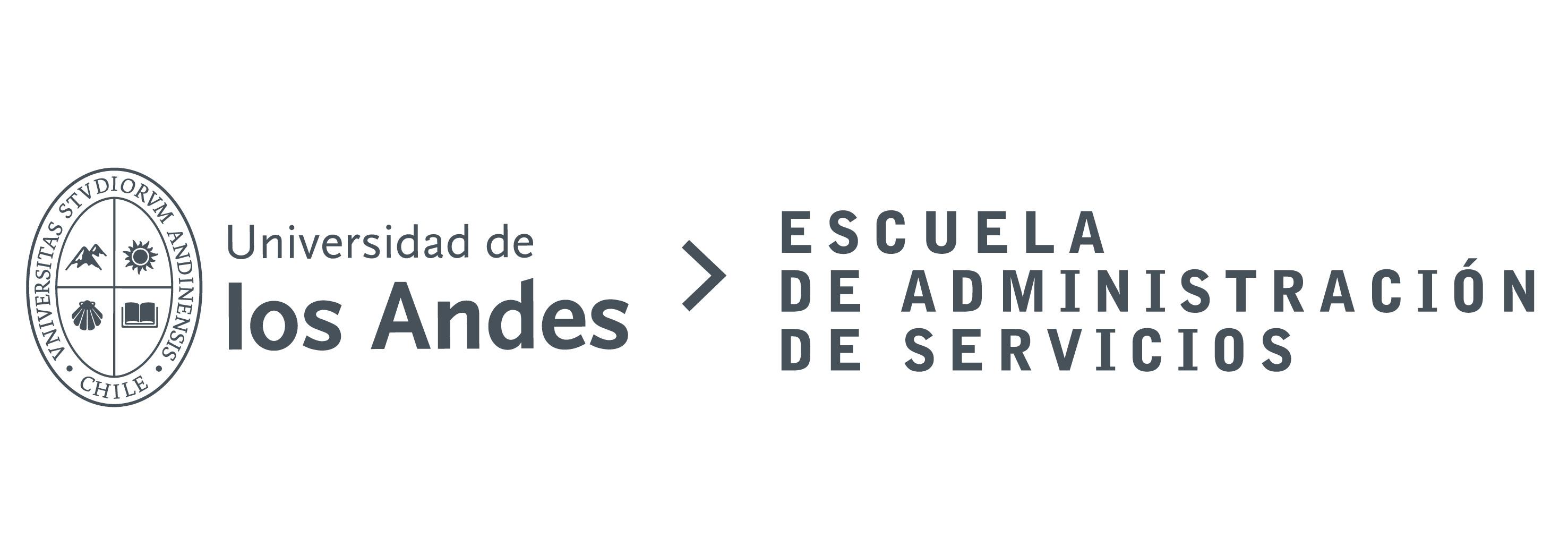 Escuela de Administración de Servicios