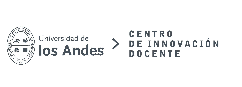 Centro de Innovación Docente (CID)