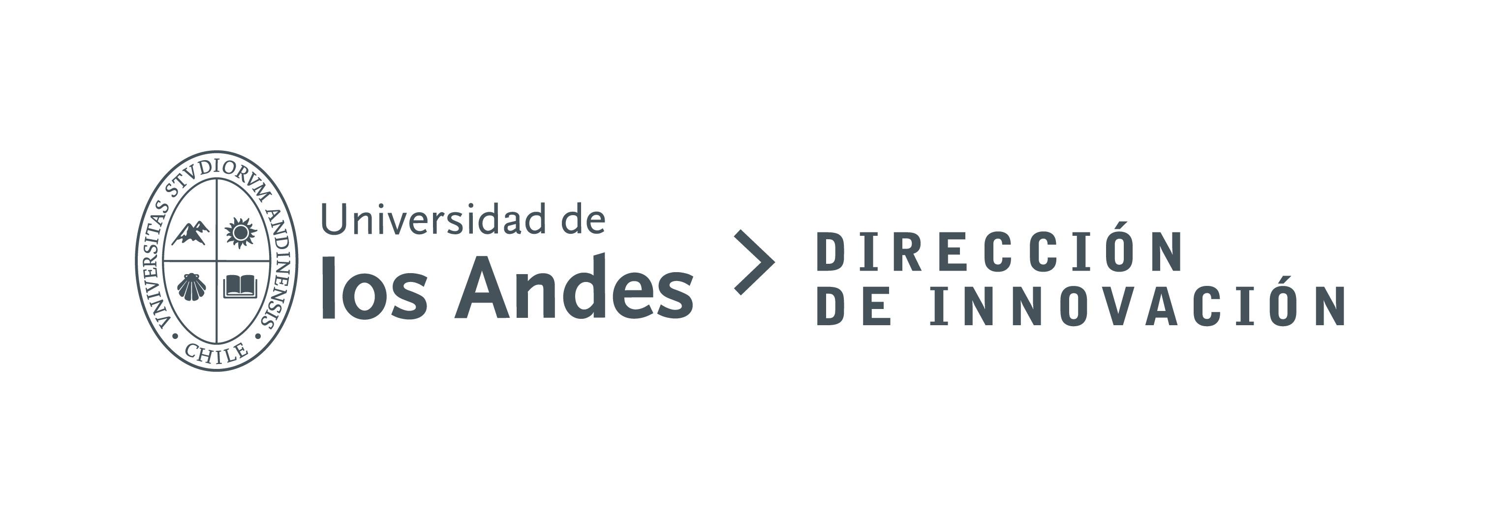 Dirección de Innovación