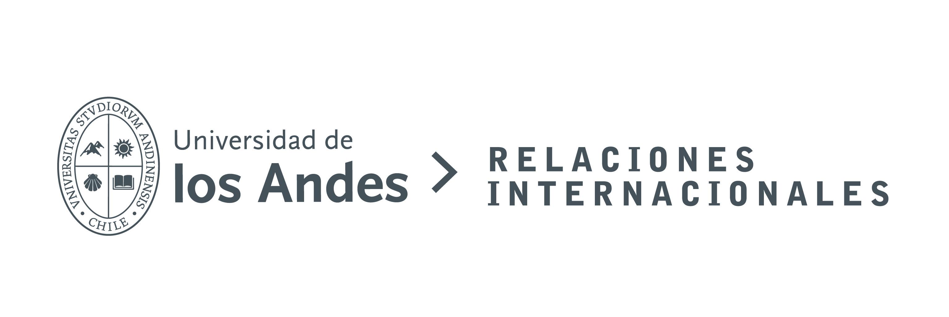 Dirección de Relaciones Internacionales