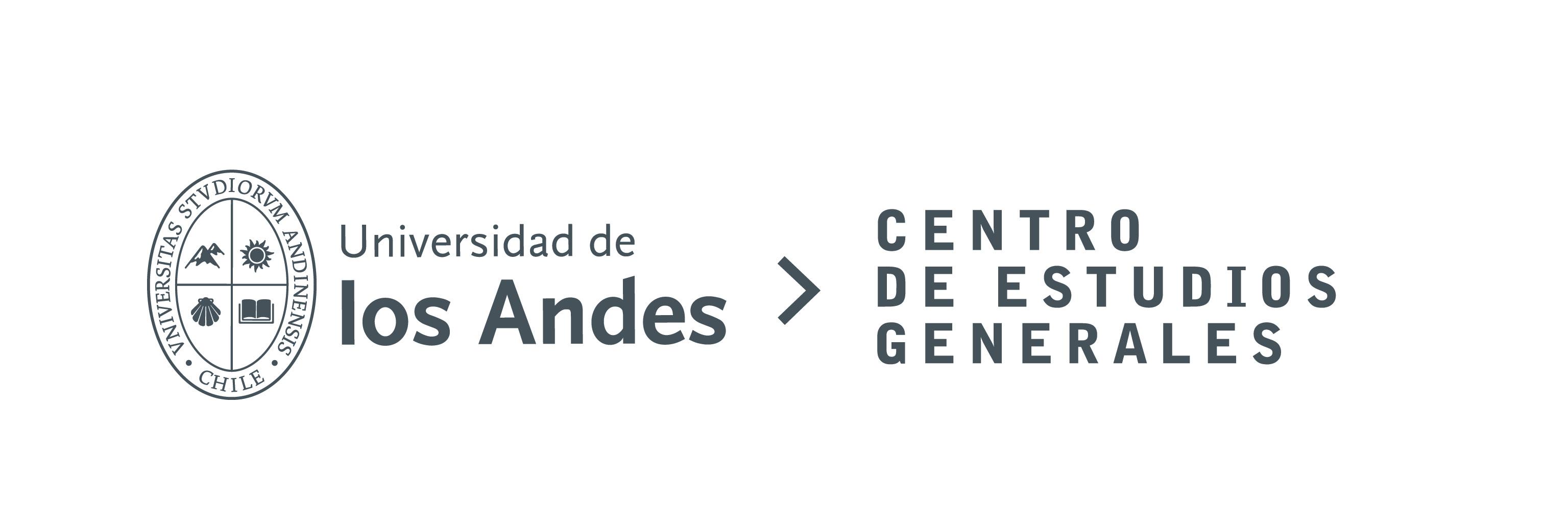 Centro de Estudios Generales