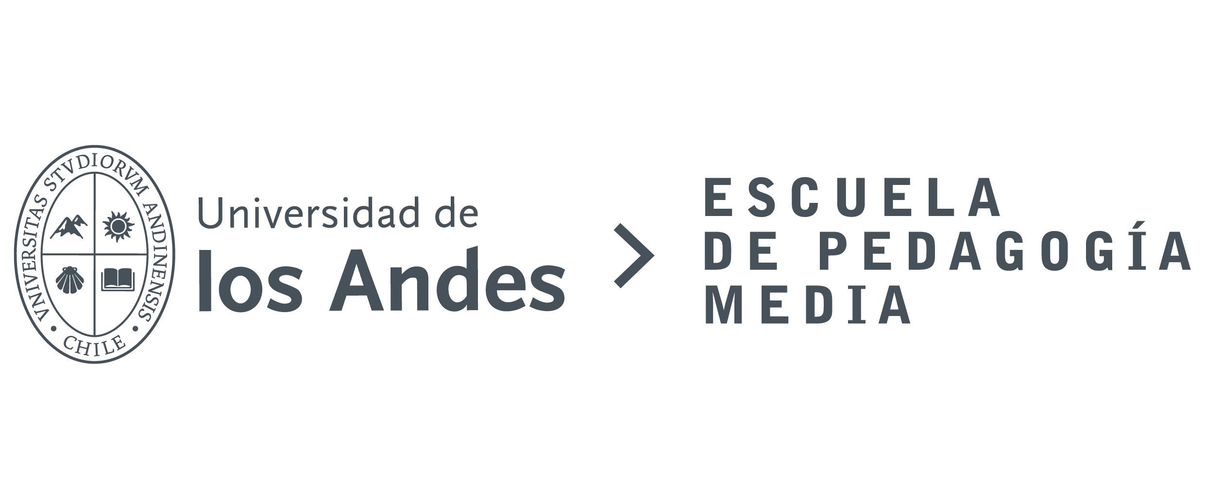 Escuela de Pedagogía Media
