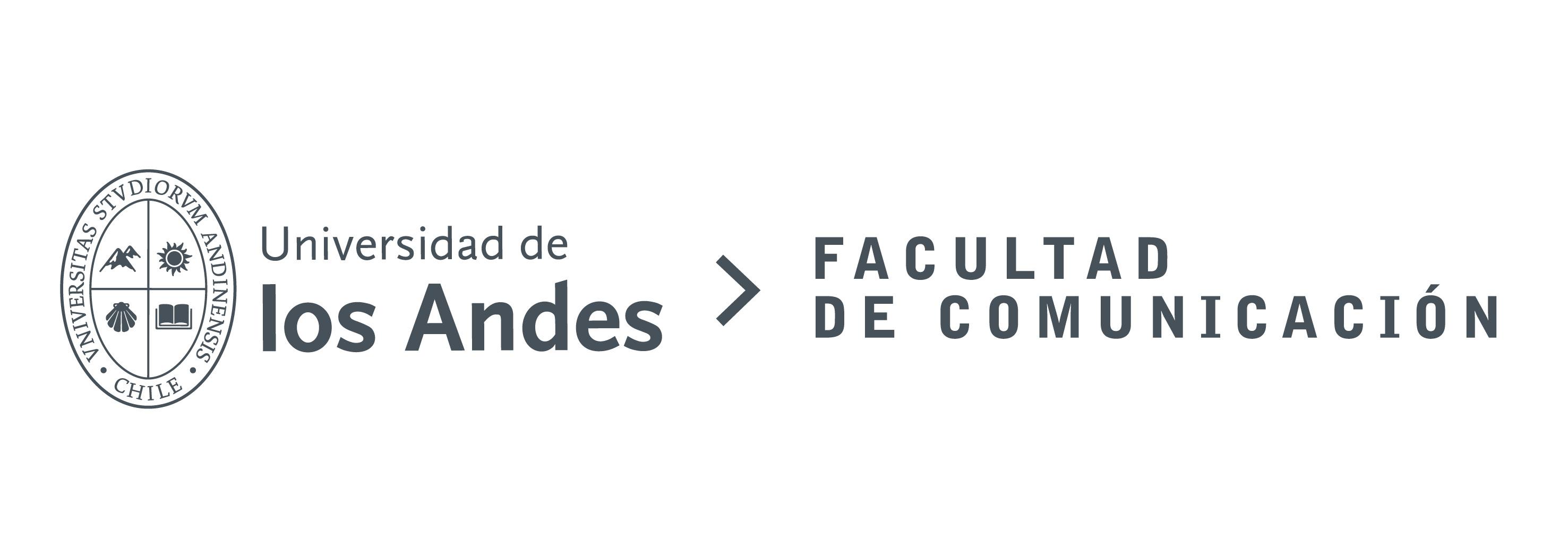 Facultad de Comunicación