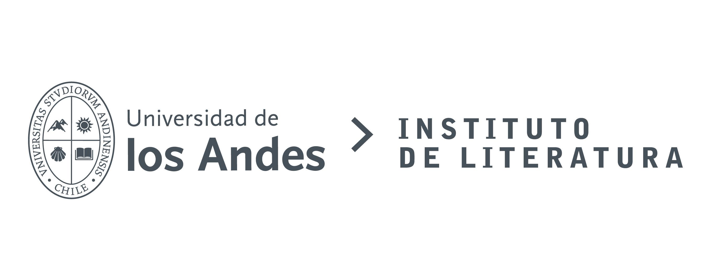 Instituto de Historia