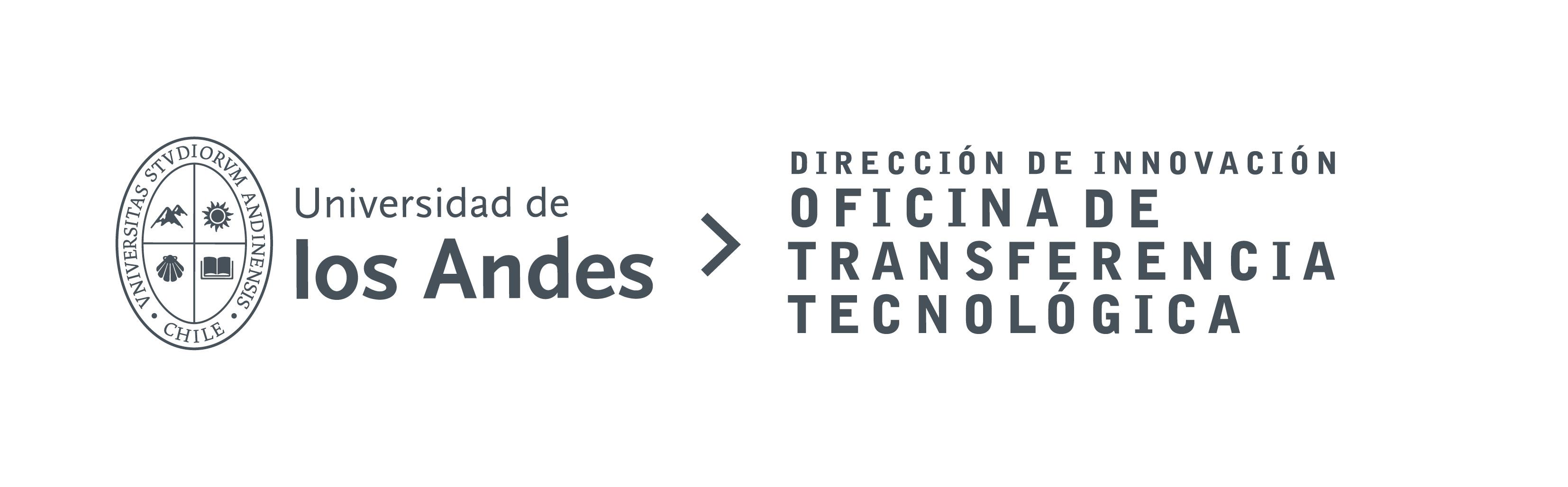 Oficina de Transferencia Tecnológica