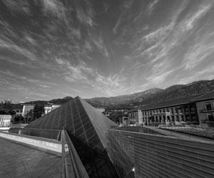 Hernan Taito - Ciencias - Central y Biblioteca
