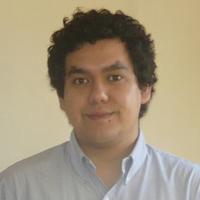 Profesor Sebastián Guerra Díaz.