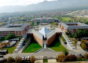 http://www.uandes.cl/noticias/uandes-destaca-entre-las-universidades-con-mejor-calidad-en-investigacion-y-empleabilidad-del-pais.html