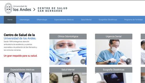 http://saluduandes.cl/?utm_source=sitioweb&utm_medium=vitrina&utm_campaign=cesa