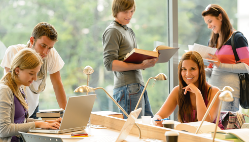 http://postgrados.uandes.cl/area-educacion/?utm_source=Educacion/09-12-2016&utm_medium=VitrinaUandes&utm_campaign=Educacion