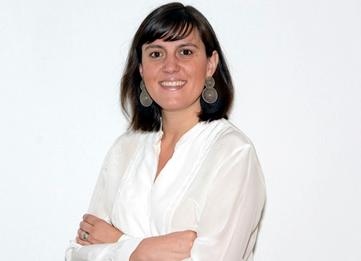 http://www.uandes.cl/noticias/francisca-sepulveda-ing-03-directora-ejecutiva-de-rsignifica-gestora-de-emprendimientos-e-innovacion.html