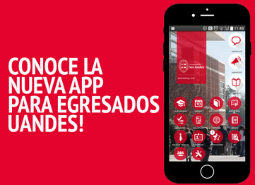 http://www.uandes.cl/comunicaciones/extension/2015/app_egresados/mailing.html