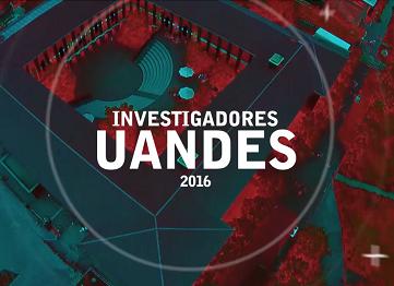 http://www.uandes.cl/noticias/conoce-los-proyectos-de-nuestros-investigadores.html