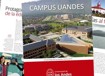 http://www.uandes.cl/comunicaciones/extension/2016/encuesta_apoderados2/mailing2.html