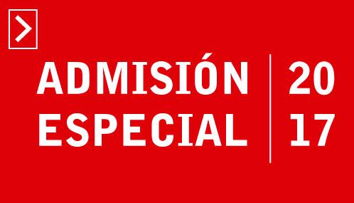 http://admision.uandes.cl/admision-especial/?utm_source=vitrina_uandesCL_admEsp2017&utm_medium=Vitrina%20web%20&utm_campaign=vitrina_uandesCL_admEsp2017