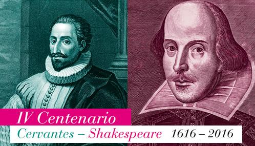 http://www.uandes.cl/noticias/biblioteca-inaugura-exposicion-sobre-cervantes-y-shakespeare.html