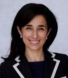Cristina Errázuriz T.