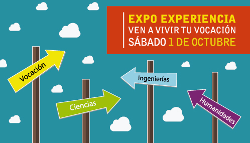 http://admision.uandes.cl/expo-experiencia/?utm_source=expo_uandes_cl&utm_medium=banner&utm_campaign=expo_uandes_cl