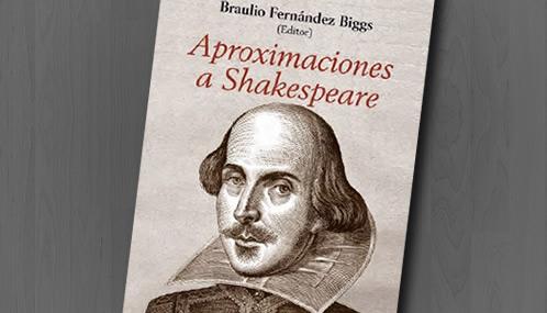 http://www.uandes.cl/noticias/braulio-fernandez-biggs-publica-libro-que-se-sumerge-en-la-vida-y-obra-de-shakespeare-a-400-anos-de-su-muerte3.html