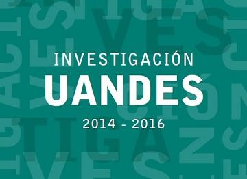 http://www.uandes.cl/noticias/direccion-de-investigacion-publica-su-segundo-libro-sobre-actividad-cientifica-uandes-2014-2016.html