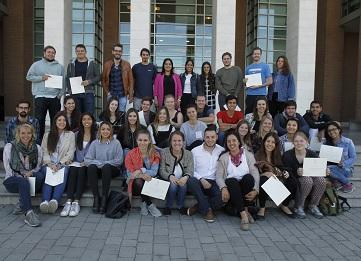 http://www.uandes.cl/noticias/estudiantes-de-intercambio-la-experiencia-fue-muy-positiva.html