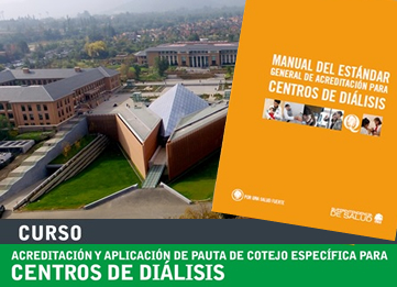 http://www.uandes.cl/comunicaciones/extension/2017/hemodialasis/mailing2.html