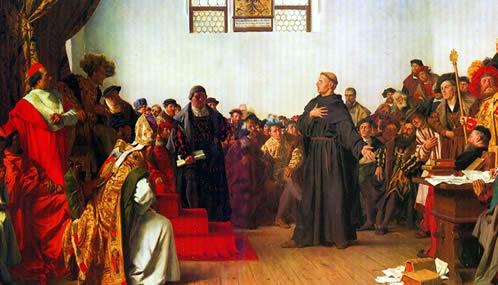 http://www.uandes.cl/noticias/universidad-de-los-andes-organiza-seminario-a-500-anos-de-la-reforma.html