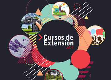 http://www.uandes.cl/comunicaciones/extension/2017/cursos_extension/mailing3.html