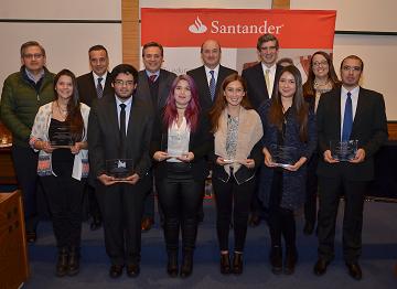 http://www.uandes.cl/noticias/estudiantes-y-profesor-uandes-realizaran-intercambio-gracias-a-beca-santander-iberoamerica.html