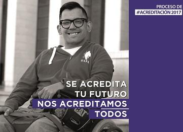 http://www.uandes.cl/noticias/proceso-de-acreditacion-2017-se-acredita-mucho-mas-que-una-universidad.html