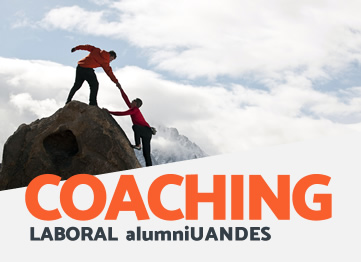 http://www.uandes.cl/comunicaciones/extension/2017/coaching/mailing.html