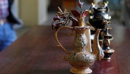 http://www.uandes.cl/noticias/proyecto-de-rescate-de-la-ceramica-perfumada-de-las-monjas-clarisas-sera-exhibido-en-la-biblioteca-nacional.html