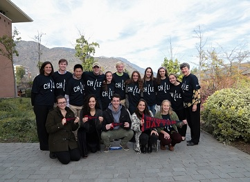 http://www.uandes.cl/noticias/alumnos-de-las-universidades-northeastern-dayton-y-briar-cliff-realizaron-programas-en-la-uandes.html