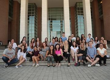 http://www.uandes.cl/noticias/31-alumnos-extranjeros-eligieron-la-uandes-para-realizar-su-intercambio.html