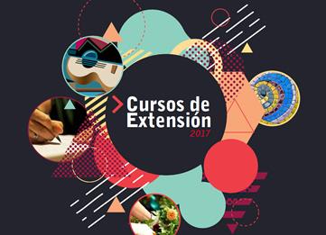 http://www.uandes.cl/extension/cursos-de-interes-general-4.html