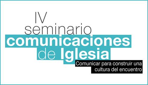 http://comunicacionesdeiglesia.uc.cl/