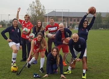 http://www.uandes.cl/noticias/deportes-uandes-con-el-norte-claro.html