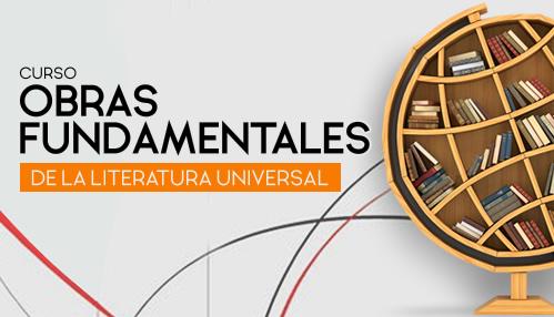http://www.uandes.cl/agenda/eventdetails-6256.html