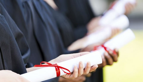 http://www.uandes.cl/academicos/premio-excelencia-docente.html