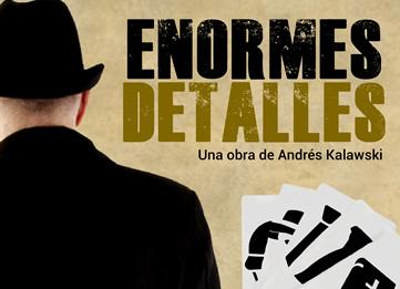 http://www.uandes.cl/agenda/eventdetails-6986.html