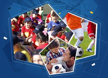 http://www.uandes.cl/comunicaciones/extension/2017/entrena_futbol/mailing.html