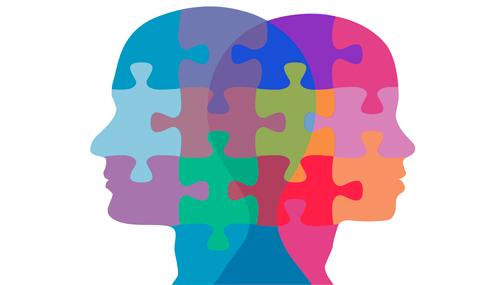 http://postgrados.uandes.cl/area-psicologia/?utm_source=Psicologia/29-09-2017&utm_medium=VitrinaUandes&utm_campaign=Psicologia